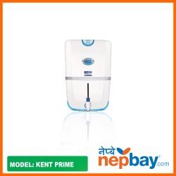 CG Kent Prime Water Purifier