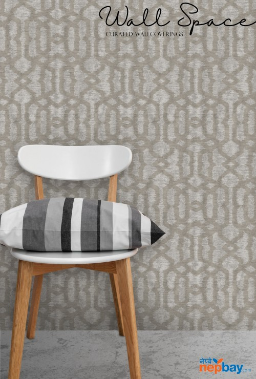 WALLPAPER, WALL PAPERS, WALL COVERING