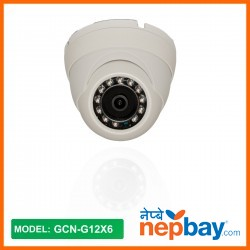 Gipal IP CCTV camera_GCN-G12X6