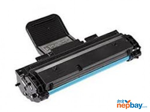 Samsung Toner Cartridge