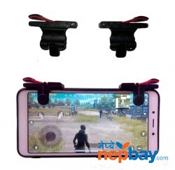 Mobile Trigger