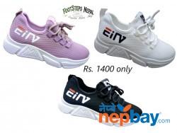 Eila shoes