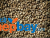 Bhango (Hemp) Seeds