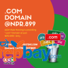 Domain Registration Nepal