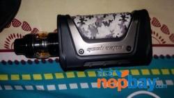Vape legend kit 200w