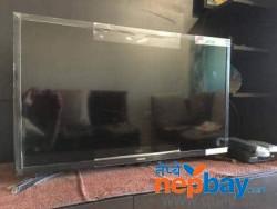Kenstar Android Television