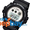 Casio g shock gd x6900 original digital watch