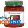 Navaras Chilli Sauce 900g