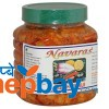 Navaras Mixed Pickle 1200g