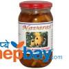 Navaras Sweet Mango Chutney 500g