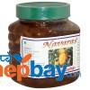 Navaras Sweet Mango Chutney 1 Kg