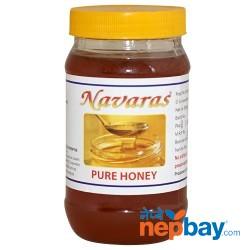 Navaras Pure Honey 500g