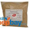 Navaras Pure Coriander Powder 200g