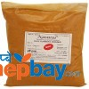 Navaras Pure Turmeric Powder 500g