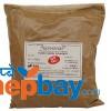 Navaras Pure Coriander Powder 500g