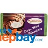 Navaras Dairy Milk Chocolate 35g