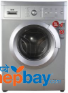IFB- EVA AQUA SX Washing Machine