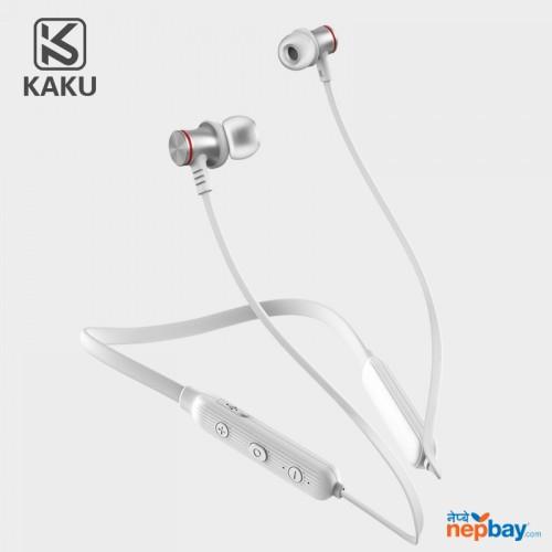 Kaku Kudong series Bluetooth earphones KSC-197