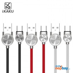 Kaku CD WEN USB Data Cable KSC-127