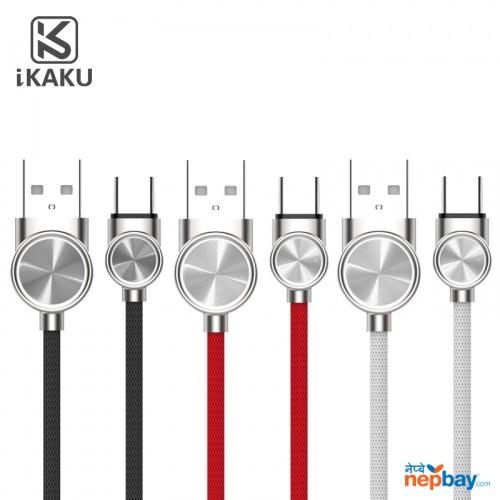 Kaku CD WEN USB Data Cable KSC-127