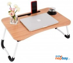 Laptop Table / Study Table / Multi-Functional Table