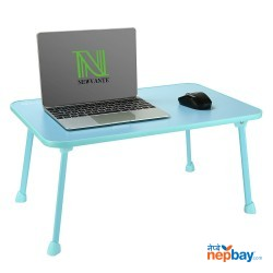 Laptop Table / Study Table / Small Table / Kids Table M2