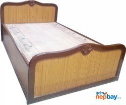 Simple Kharaj Khat Khaat Bed