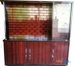 Led Tv Rack Wardrobe Daraz Daraaz Daraj