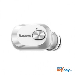 Baseus W01-Bluetooth