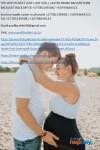 +27785149508 #lost love spells caster#working money spells ...