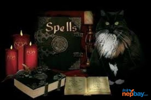 Qatar `Real Trusted Lost Love Spell Caster in Malaysia USA +27735172085