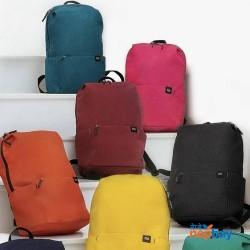 MI bag