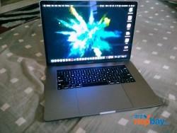 """2016 MacBook Pro 15"""""""