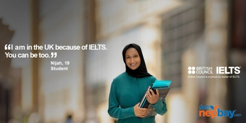 Buy Valid IELTS Certificate For Sale-Buy IELTS Certificate without exam