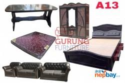 Room Set Furniture