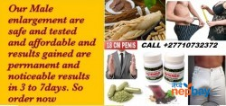Entengo Herbal Products For Penis Growth In Glasgow Call +27710732372 Scotland