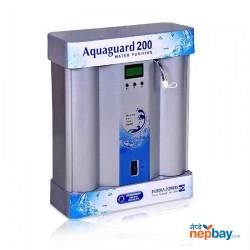 FORBES AG 200 (UV)