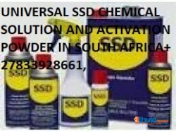 +27833928661 AFFORDABLE SSD CHEMICAL SOLUTION FOR SALE IN NORTHERN CAPE,EASTERN CAPE,KURUMAN,KIMBERLEY