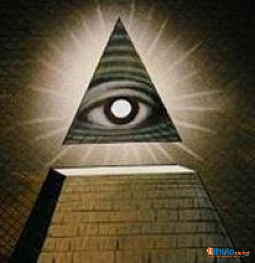 HOW TO JOIN ILLUMINATI IN SOUTH AFRICA +27718688742