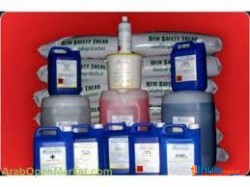 +27766119137 SSD CHEMICAL SOLUTION FOR CLEANING OUT BLACK MONEY 4 SALE IN PRETORIA,PRETORIA CENTRAL,SOUTH AFRICA,GAUTENG