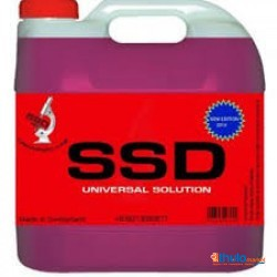 +27766119137 SSD CHEMICAL SOLUTION FOR CLEANING OUT BLACK MONEY 4 SALE IN PRETORIA WEST,WEST PARK,WEST VIEW,DANVILLE,PHILIP NEL PARK,PROCLAMATION HILL,KWAGGASRAND,ELANDSPOORT
