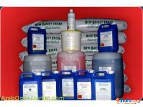 +27766119137 SSD CHEMICAL SOLUTION FOR CLEANING OUT BLACK MONEY 4 SALE IN PRETORIA NORTH,MONTANA,WONDERPARK,ORCHARDS,AKASIA,CAPITAL PARK,WONDERBOOM,MOUNTAIN VIEW,PRETORIA MOOT