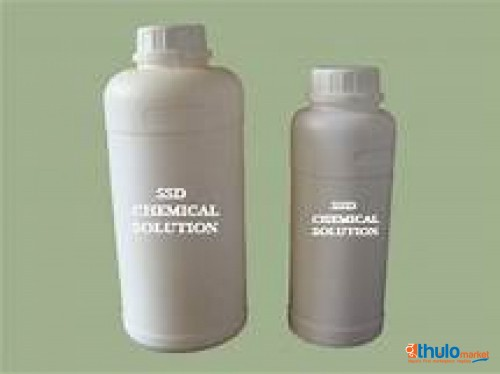 @SSD CHEMICAL ((+27609335000))!!SSD CHEMICAL SOLUTION IN SOUTH AFRICA