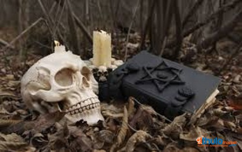 Astrology BLACK MAGIC MONEY SPELL +27625413939 Lengendary Lost Love Spell Caster Dalton, Darien, Decatur, Douglas East, Point, Fitzgerald, Fort Valley, Gainesville, La, Grange, Macon