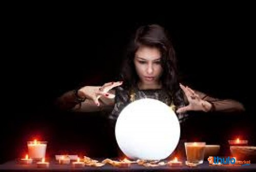 Professional NO.1 lost@love spell caster +27625413939 affordable SPIRITUAL HEALER Rockford, Salem, Shawneetown, Skokie, South, Holland, Springfield, Streator, Summit, Urbana