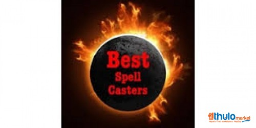 PERMANENT RESULTS LOST LOVE SPELL +27625413939 EXPERT NO.1 STOP CHEATING in Mishawaka, Muncie, Nappanee, Nashville, New Albany, New Castle, New Harmony, Peru, Plymouth,