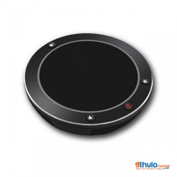 Conference Room Speakerphone USB Conference Speakerphone for skype Business Calls (TEVO-NA100)