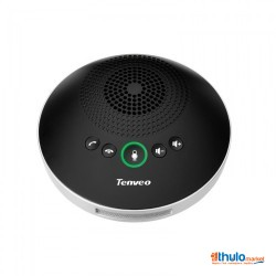 Bluetooth Microphone for Small Conference Room (TEVO-A2000B)