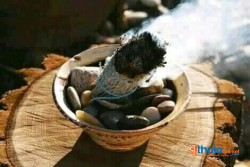Powerful Magic Lost Love Spell Caster Call On +27633555301 Voodoo Love Spells That Really Works in United States Wales Sandton Kimberly Canada Norway